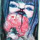 創作者 染血棉花 的頭像