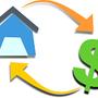 抵利型房貸試算表
