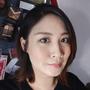 Corrina Chen