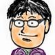 創作者 嘻ㄟ哥 的頭像