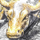 創作者 老牛 的頭像