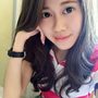 Candice Chen