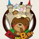 創作者 台東民宿貓追熊 的頭像