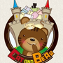 台東民宿貓追熊