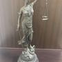 阝東弁護士