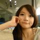 創作者 cecilia夏湘 的頭像