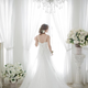 創作者 賽西亞手工婚紗 的頭像