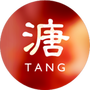溏_TANG