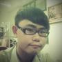 chaocheng410268