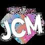 JC More