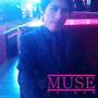 MUSE-港仔