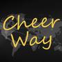 Cheerway