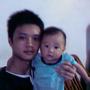 chen1990zz