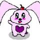 創作者 櫻桃醬 的頭像
