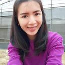 Irene麻瞇 圖像