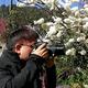 創作者 chiwei58 的頭像