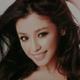 創作者 陳美里Christine 的頭像