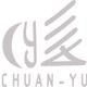 創作者 chuanyusports 的頭像