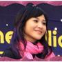 chuehliao