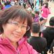 創作者 CHUN201509 的頭像