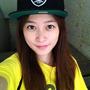 Cindy_Huei