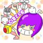CircleG