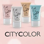 CityColor