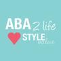 ABA2Life