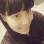 Jenny Chung