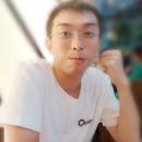 CJY0503 圖像
