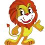 保險獅子會