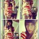 創作者 ckwkiqye46 的頭像