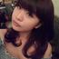 Claire Hu
