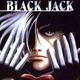 創作者 cmblackjack 的頭像