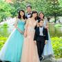 cocofamily