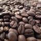 創作者 咖啡職人 的頭像