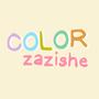 colorpretty37