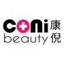 coni beauty