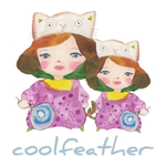 Coolfeather