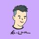 創作者 小白只饗ㄔ美食 的頭像