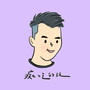 小白只饗ㄔ台南
