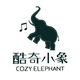 創作者 cozyelephant 的頭像