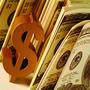 銀行信用貸款試算