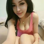 cs1117