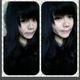 創作者 cseseyk2qg 的頭像