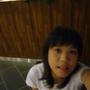 cute0414