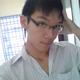 創作者 CYPCYP91 的頭像