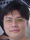 創作者 cyrilwang 的頭像