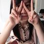 miss 612