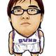 創作者 Derek Hsu 的頭像
